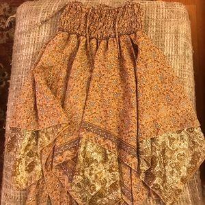 Dresses & Skirts - DRESS/SKIRT